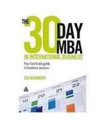 International business plan pdf