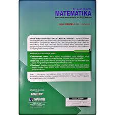 Inilah semua kunci jawaban math riddles terlengkap & caranya dari level 1 sampai level 100 bahasa indonesia. Kunci Jawaban Lks Viva Pakarindo Kelas 11 Semester 1 Kurikulum 2013 Tahun 2019 Gudang Kunci