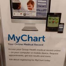 Trihealth Cincinnati My Chart Login Mychart Trihealth Yelp