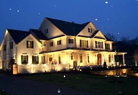 outdoor accent lighting ideas. Outdoor Accent Lighting Ideas Solar Lowes .
