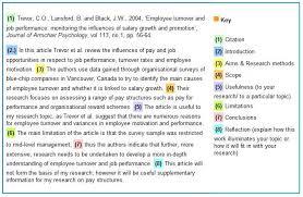 an annotation annotated bibliography essay writer an annotation