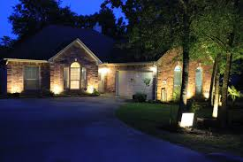 pictures about outdoor lighting solutions remodel inspiration ideas amazing outdoor lighting