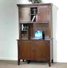 sauder computer armoire cinnamon cherry ikea hack uk sauder computer armoire riverside black white computer armoire furniture