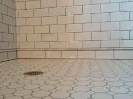 Daltile Bathroom Tile My Daughters Master Bath Redo