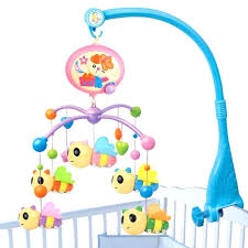 gifts Gifts For 6 Month Old Boy Baby Girl Toys 3 Months Toddler Newborn
