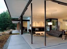 Small Picture Natural Home Architectural Interior Design