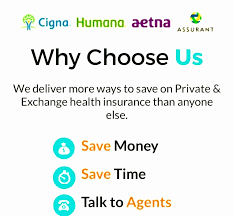 humana insurance quotes charming maine archives care humana insurance quotes courageous fast health insurance quotes