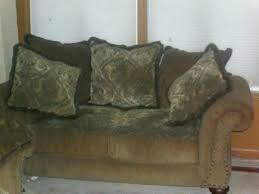 Alan White Furniture Pleasant Sofa  Sofas For Sale89