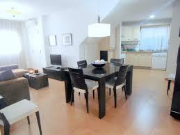 Fuengirola Beach Apartments - Costa del Sol Property for Sale