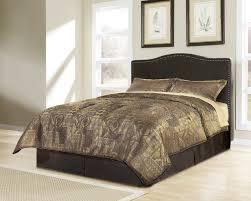 upholstered headboard california king – lifestyleaffiliateco