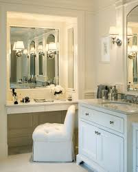 makeup vanity lighting. Makeup Vanity Light Ideas Lovely Dressing Table Lighting \u2022