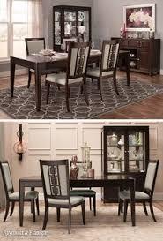 dining set dinning tabledining room setsdining room furnituredining