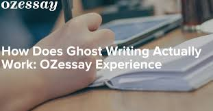 Professional Ghostwriting Services   ACAD WRITE the ghostwriter edmcorporate com