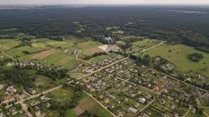 Lekėčių miestelis – Visit Lekeciai LT