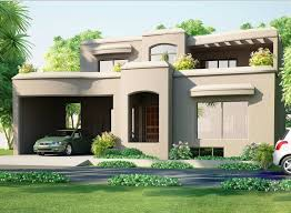Small Picture House Designs Top Ten Home designs in Pakistan