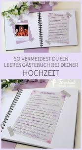 Die Besten 25 Spruch Gästebuch Hochzeit Ideen Hochzeitsverse