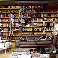 home office library furniture. Unique Home Home Library Furniture Office Ideas For  Sale  To Home Office Library Furniture E