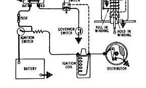 ceiling fan reverse switch wiring diagram ceiling