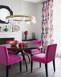 hit dining room furniture small dining room. Vibrant Colored Dining Chairs For The Modern Room Hit Furniture Small D