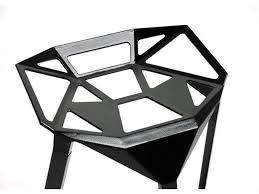 Appleton Craigslist Furniture Instafurniture