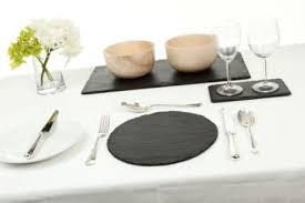 round slate table mat1480869867 jpg jpg