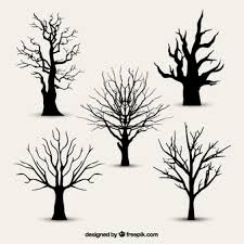 Tree Branch Vectors Photos And Psd Files Free Download