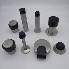 china door hardware stainless steel