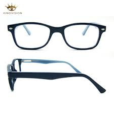 New Spectacles Design New Design Spectacles Frame Simple Atmosphere Square Fashion Acetate Optical Frame Glasses Buy Acetate Optical Frame Spectacles Frame Design Optical