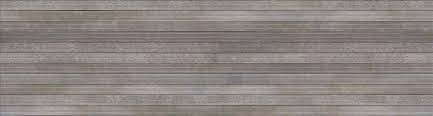 texture sketchup floor beste awesome inspiration floor wood deck texture sketchup beste awesome inspiration tutoriais texturas