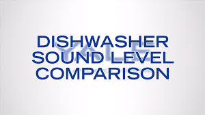 dishwasher sound rating.  Rating In Dishwasher Sound Rating E