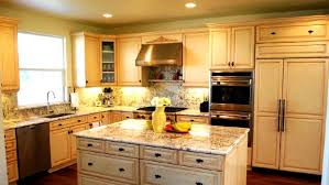 cabinet refacing. Plain Cabinet NYCArea Cabinet Refacing Companies Offer Their Advice Inside