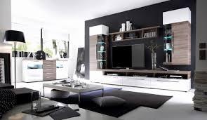 Grosartig Wohnzimmer Braun Beige Weiss Elegant Designtapeten In