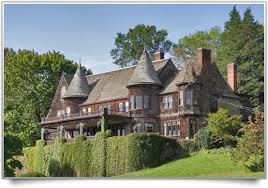 exterior house painting new jersey. painter oradell nj | interior exterior painting in new jersey house