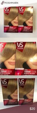 Ets = excludes trial sizes. 100 Best Vidal Sassoon Hair Color Ideas Vidal Sassoon Hair Color Hair Color Vidal Sassoon