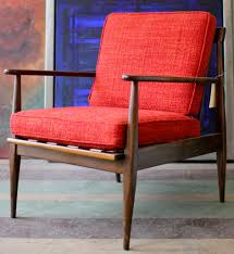 full size of armchair mid century modern armchair mid century dining table and chairs funky