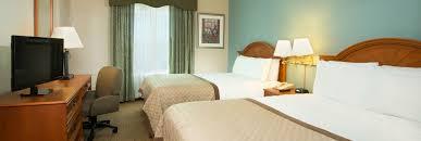 Orlando Bedroom Suite Orlando Bedroom Suite Akiozcom