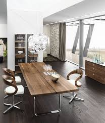 wood kitchen table beautiful:  dining table natural dining table natural wood dining chairs and natural wood dining table natural
