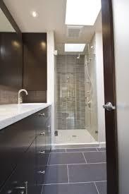bathroom remodeling seattle. Bathroom Remodels: Two 1980\u0027s Bathrooms \u2013 Seattle Architects Within Remodel Remodeling