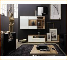 modern furniture for small spaces. modern living room furniture for small spaces l