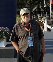 Obituary of Duane Gordon McPherson | Cooper Funeral Home- Medina, NY