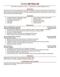 cable installer resume resume senior technician telecom hvac hvac resume help write my cinema essay hvac installer hvac installer resume wonderful hvac installer resume