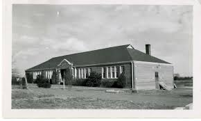 Image result for Torrence Lytle School