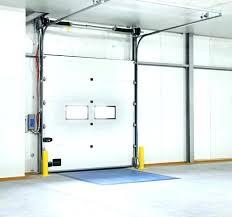 replace garage door motor garage door openers installed how to install garage door garage garage door replace garage door