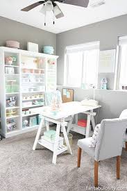 Office decorating ideas Work Office Decorating Idea By Fantabulosity Shutterflycom Shutterfly 85 Inspiring Home Office Ideas Photos Shutterfly