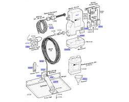lenco trim tabs wiring diagram lenco image wiring insta trim tabs wiring diagram insta home wiring diagrams on lenco trim tabs wiring diagram