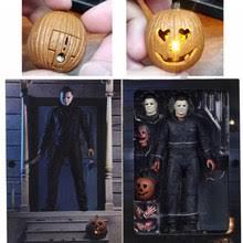 <b>Halloween Led</b> Pumpkin Reviews - Online Shopping <b>Halloween</b> ...