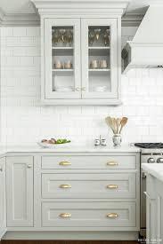 Kitchen Kitchen Door Knobs Hardware Knobs Kitchen Cabinet Drawer