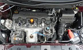 2013 honda civic engine. civic reviews: 2013 honda engine
