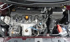 2013 honda civic engine. civic reviews: 2013 honda engine