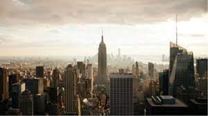 new york city summer internship guide